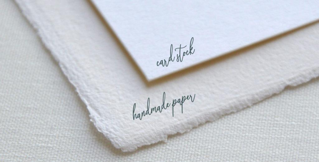 Paper Options Papelosophie