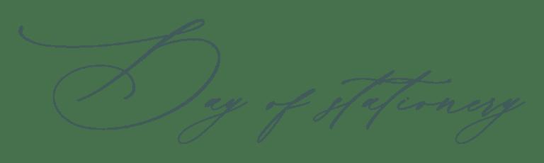 Papelosophie_Invitations