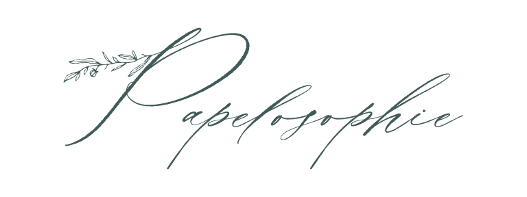 Papelosophie