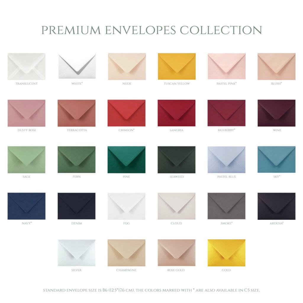 PremiumEnvelopesCollection_sqare-01-01